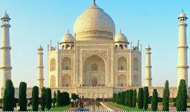 India Tours (Bharat Dekho)