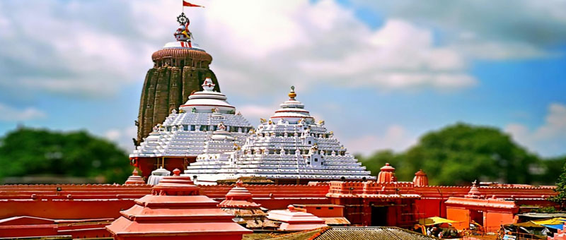 Jagan_nath Temple tour