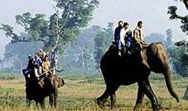 Trivandrum - Kanyakumari - Alleppey - Thekkady - Munnar