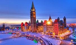 Best of Canada